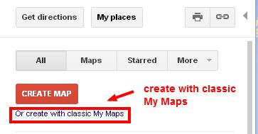 Google-Maps-classic-maps