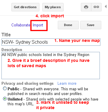 Mp-Maps-name-and-import