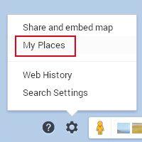 My-Maps2