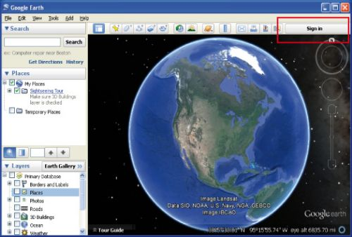 installing-google-earth3