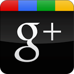 Using Google Plus for Customer Reviews and Feedback